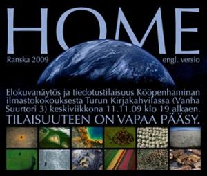 HOME net fi