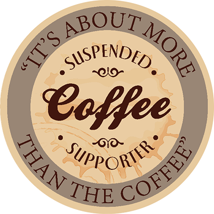 suspendedcoffee_pieni