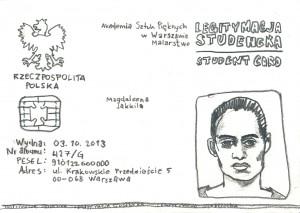 STUDENTPOLSKA2