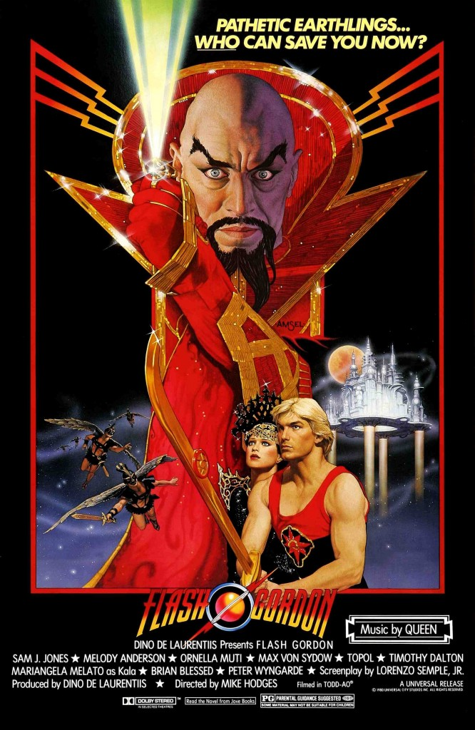 flash-gordon-1980-mike-hodges-2