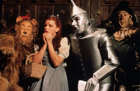 the_wizard_of_oz_movie